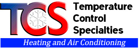 Temperature Control Specialties
